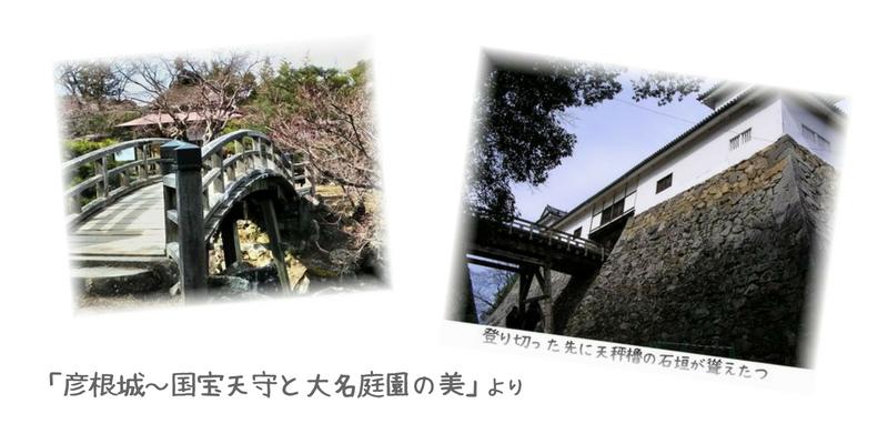 フォトブックイメージ画像